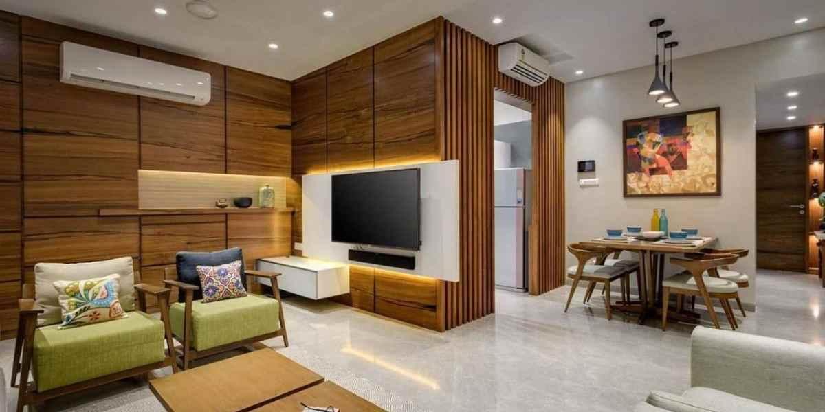Home Interior Design Unique Tips For The Best Decoration Decor Decozy